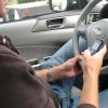 Distracted Driving Study Out of Virginia Tech